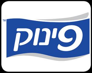 פינוק