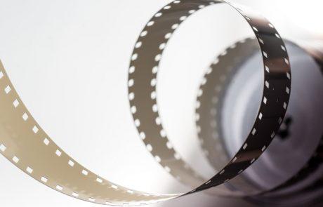 איך את אוהבת את הסרט שלך?