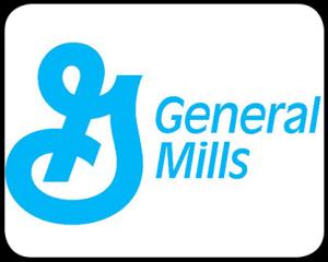 גנרל מילס