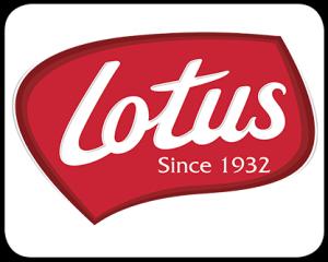 לוטוס