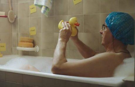 הפרסומת הפולנית שריגשה את הרשת