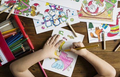 10 אטרקציות מדהימות לילדים – בחינם!